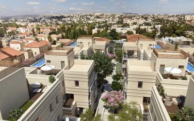 Jerusalem_Baka_Cam_07_Poster_Preview