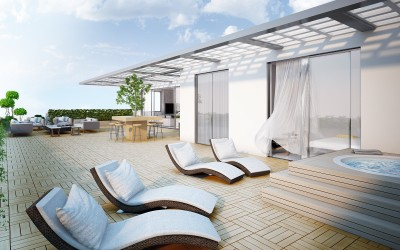 renovo penthouse 02